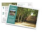 0000091137 Postcard Template
