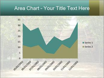 Urban Green Park PowerPoint Templates - Slide 53