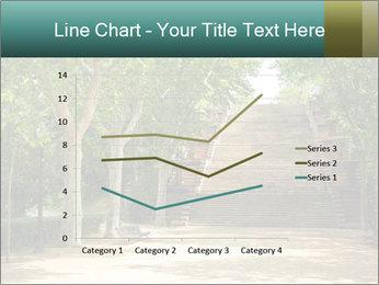 Urban Green Park PowerPoint Templates - Slide 54