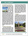 0000091137 Word Templates - Page 3