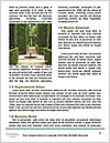0000091137 Word Templates - Page 4