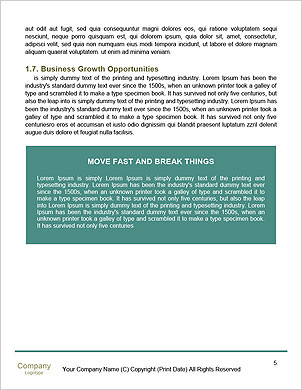 0000091137 Word Template - Page 5