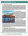 0000091137 Word Templates - Page 8