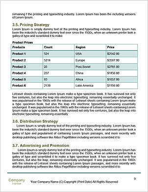 0000091137 Word Template - Page 9