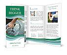 0000091138 Brochure Templates