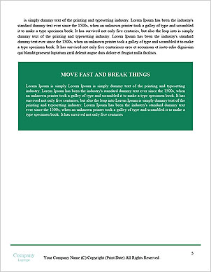 0000091138 Word Template - Page 5