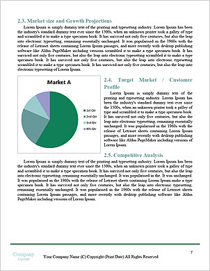 0000091138 Word Template - Page 7