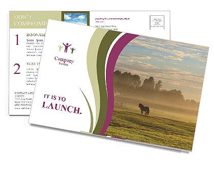 0000091139 Postcard Templates
