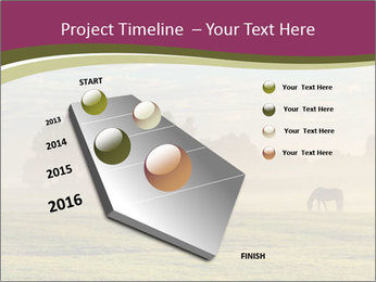 Holland Landscape PowerPoint Templates - Slide 26