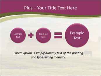 Holland Landscape PowerPoint Templates - Slide 75