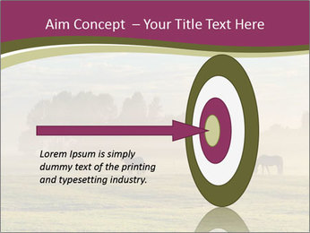 Holland Landscape PowerPoint Templates - Slide 83
