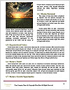 0000091139 Word Templates - Page 4
