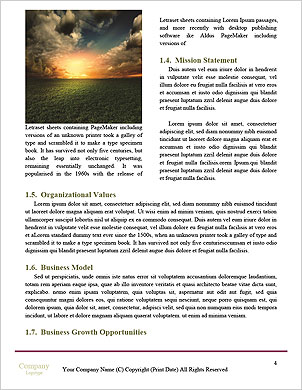 0000091139 Word Template - Page 4