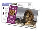 0000091140 Postcard Templates