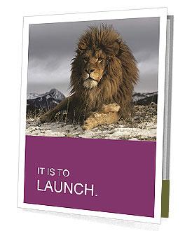 0000091140 Presentation Folder