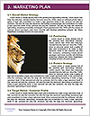 0000091140 Word Templates - Page 8