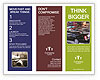 0000091141 Brochure Template