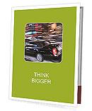 0000091141 Presentation Folder