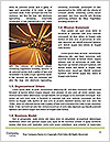 0000091141 Word Templates - Page 4