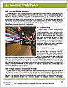 0000091141 Word Templates - Page 8