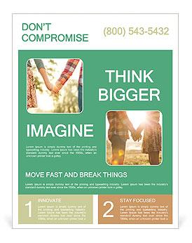 0000091142 Flyer Templates