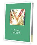 0000091142 Presentation Folder