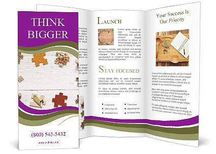 0000091143 Brochure Template