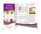 0000091143 Brochure Templates