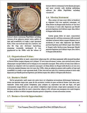0000091143 Word Template - Page 4