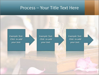 Aroma Oil Massage PowerPoint Template - Slide 88