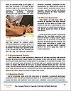 0000091144 Word Templates - Page 4