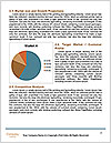 0000091144 Word Templates - Page 7