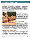 0000091144 Word Templates - Page 8