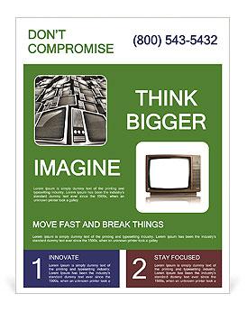 0000091145 Flyer Template