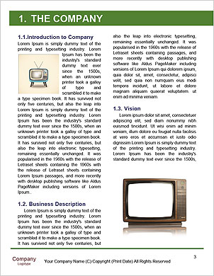 0000091145 Word Template - Page 3