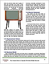 0000091145 Word Template - Page 4