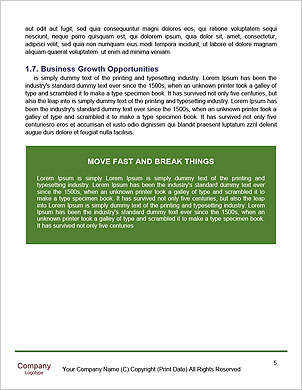 0000091145 Word Template - Page 5