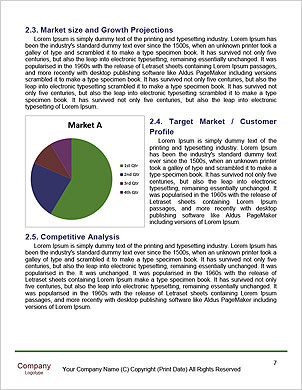 0000091145 Word Template - Page 7
