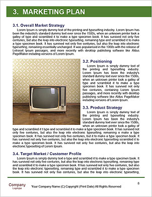 0000091145 Word Template - Page 8