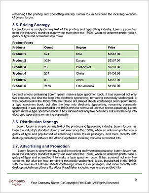 0000091145 Word Template - Page 9