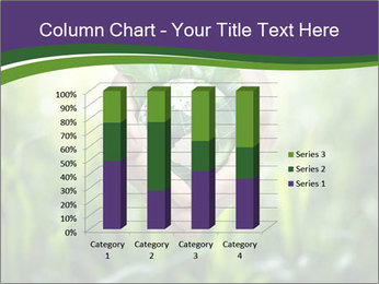 Take Care About Earth PowerPoint Template - Slide 50