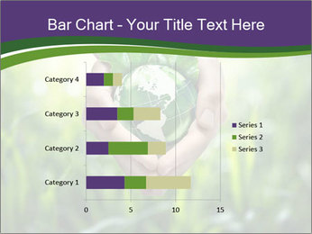 Take Care About Earth PowerPoint Template - Slide 52