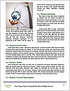 0000091146 Word Templates - Page 4