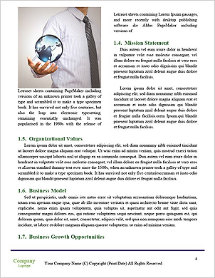 0000091146 Word Template - Page 4