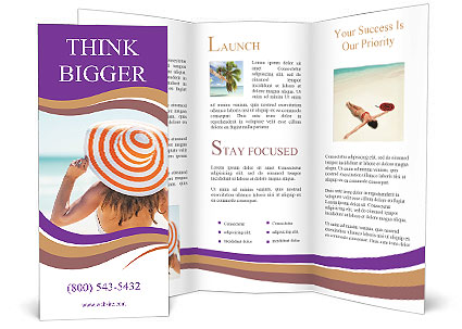 0000091147 Brochure Template