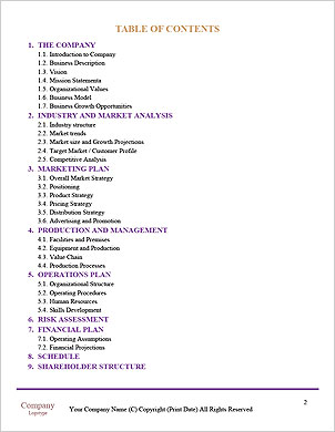 0000091147 Word Template - Page 2