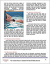 0000091148 Word Template - Page 4