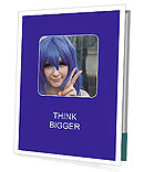 0000091149 Presentation Folder