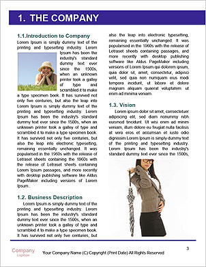 0000091149 Word Template - Page 3