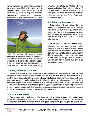 0000091149 Word Template - Page 4